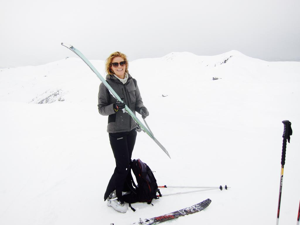 ski de randonn e private ski instructor chamonix. Black Bedroom Furniture Sets. Home Design Ideas